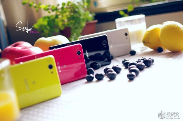 Xperia-Z1-Compact-in-colour_1-640x425