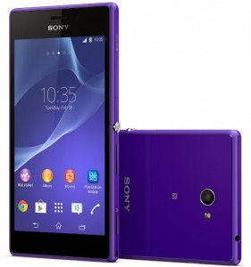 11_Xperia_M2_Purple_Group
