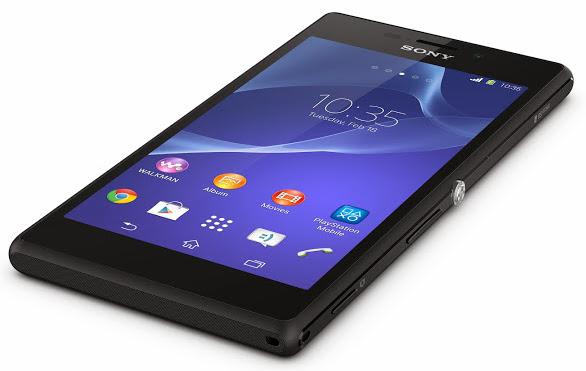 5_Xperia_M2_Black_Tabletop