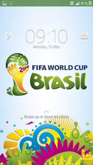FIFA-World-Cup-Xperia-Theme_1-315x560