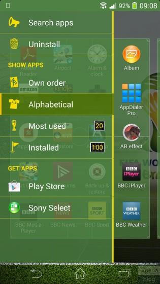 FIFA-World-Cup-Xperia-Theme_4-315x560