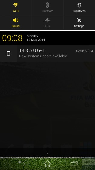 FIFA-World-Cup-Xperia-Theme_5-315x560