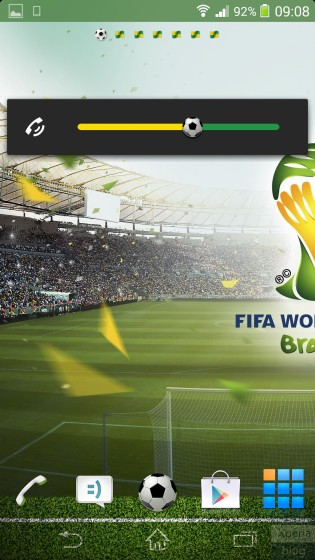 FIFA-World-Cup-Xperia-Theme_8-315x560
