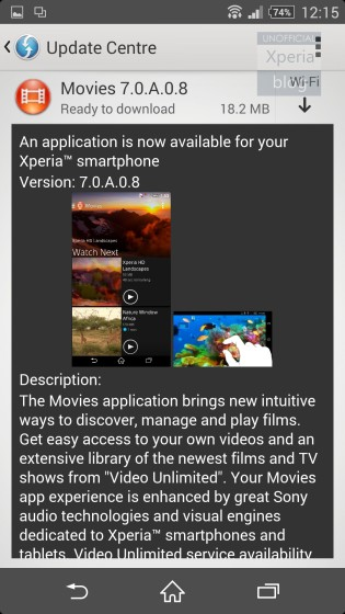 Movies-7.0.A.0.8_1-315x560