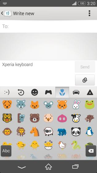 Xperia-Keyboard_2-315x560