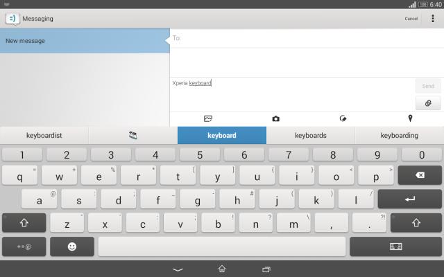 Xperia-Keyboard_4-640x400