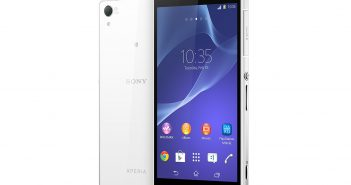 xperia-z2-hero-white-