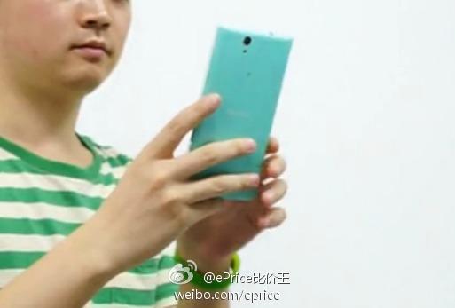 Xperia-Selfie-Phone_2