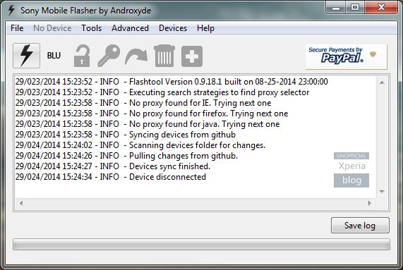 FlashTool_0.9.18.1-_1