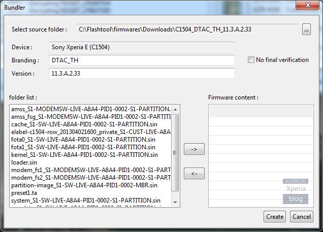 FlashTool_0.9.18.1-_9