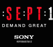 Sony_IFA_2014_press_conference