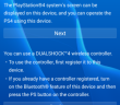 PS4-Remote-Play_1-315x560