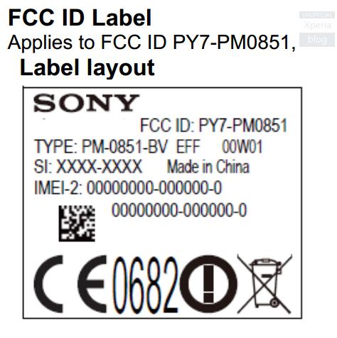 Xperia-Z4-Dual_FCC_2