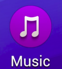 Sony-Music-app-126x150