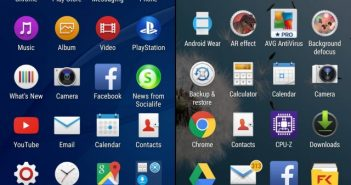 Xperia-Lollipop-vs-KitKat_3-640x602