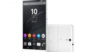 Xperia-C5-Ultra-Press_1-640x434