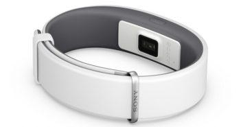 sony-smartband-2-1