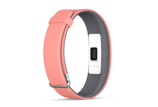 sony-smartband-2-3
