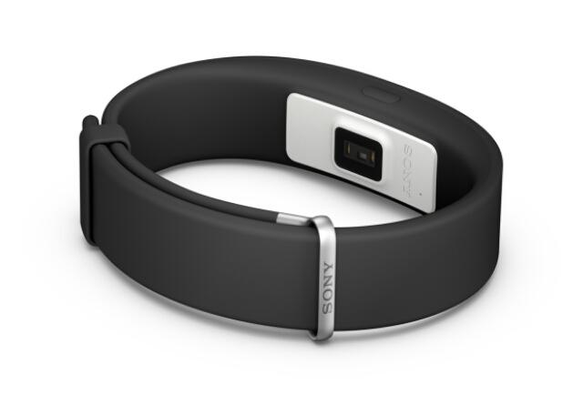 sony-smartband-2-4