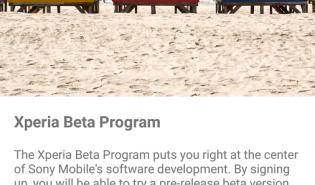 Xperia-Beta-Program_2-315x560