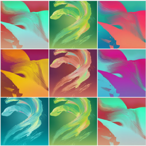 Xperia-X-Wallpapers