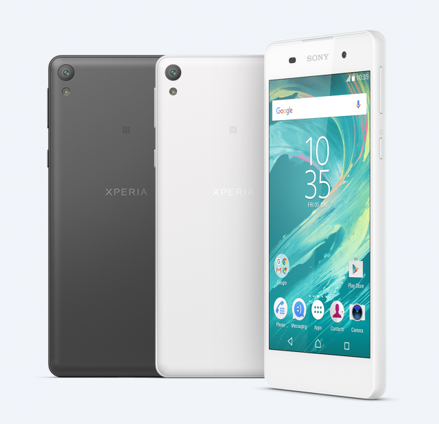 Xperia-E5-Group-640x618